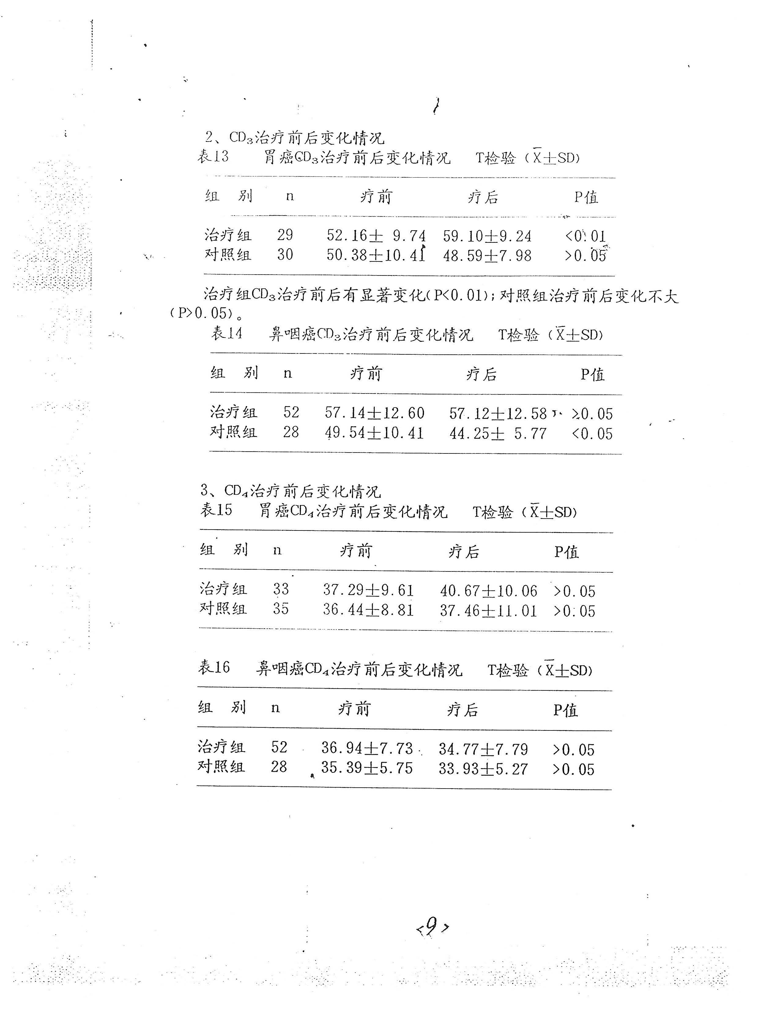 clinical_Page_11