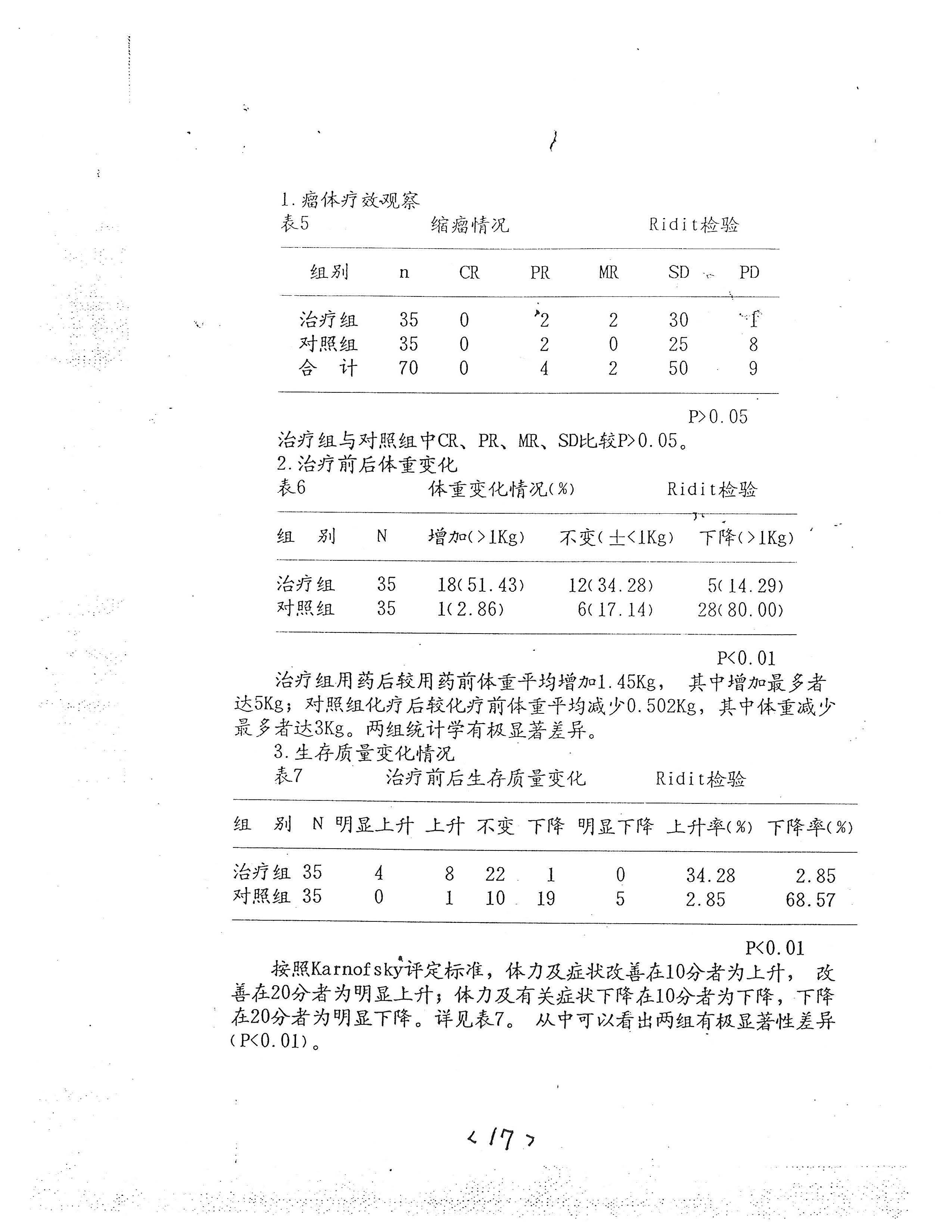 clinical_Page_19