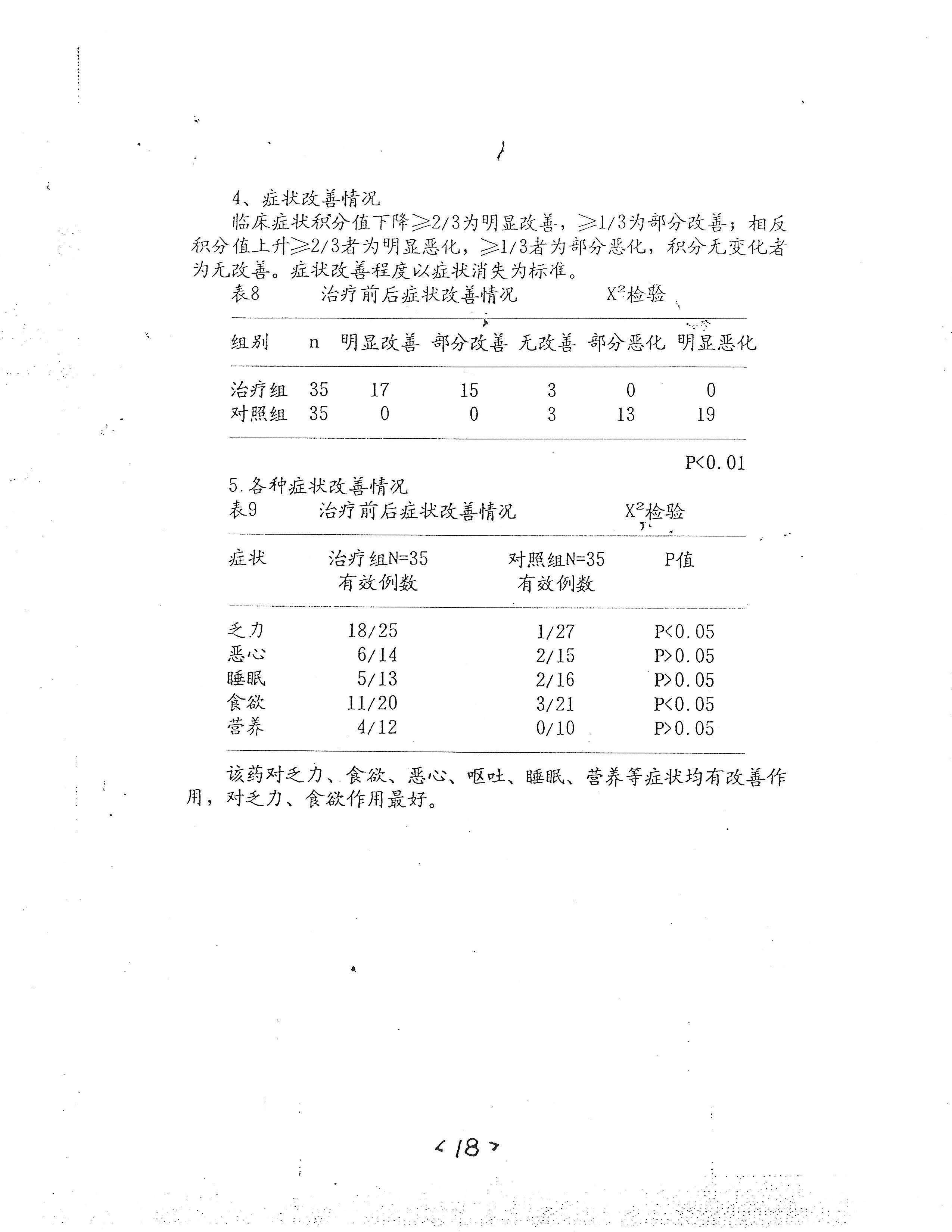 clinical_Page_20