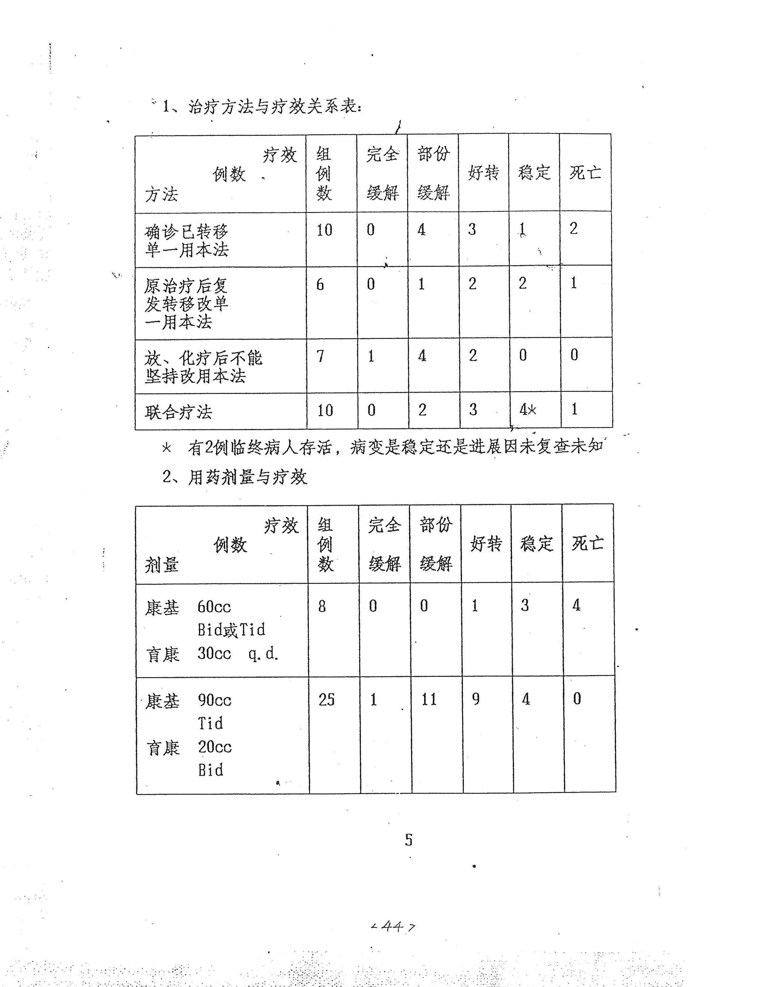 clinical_Page_46
