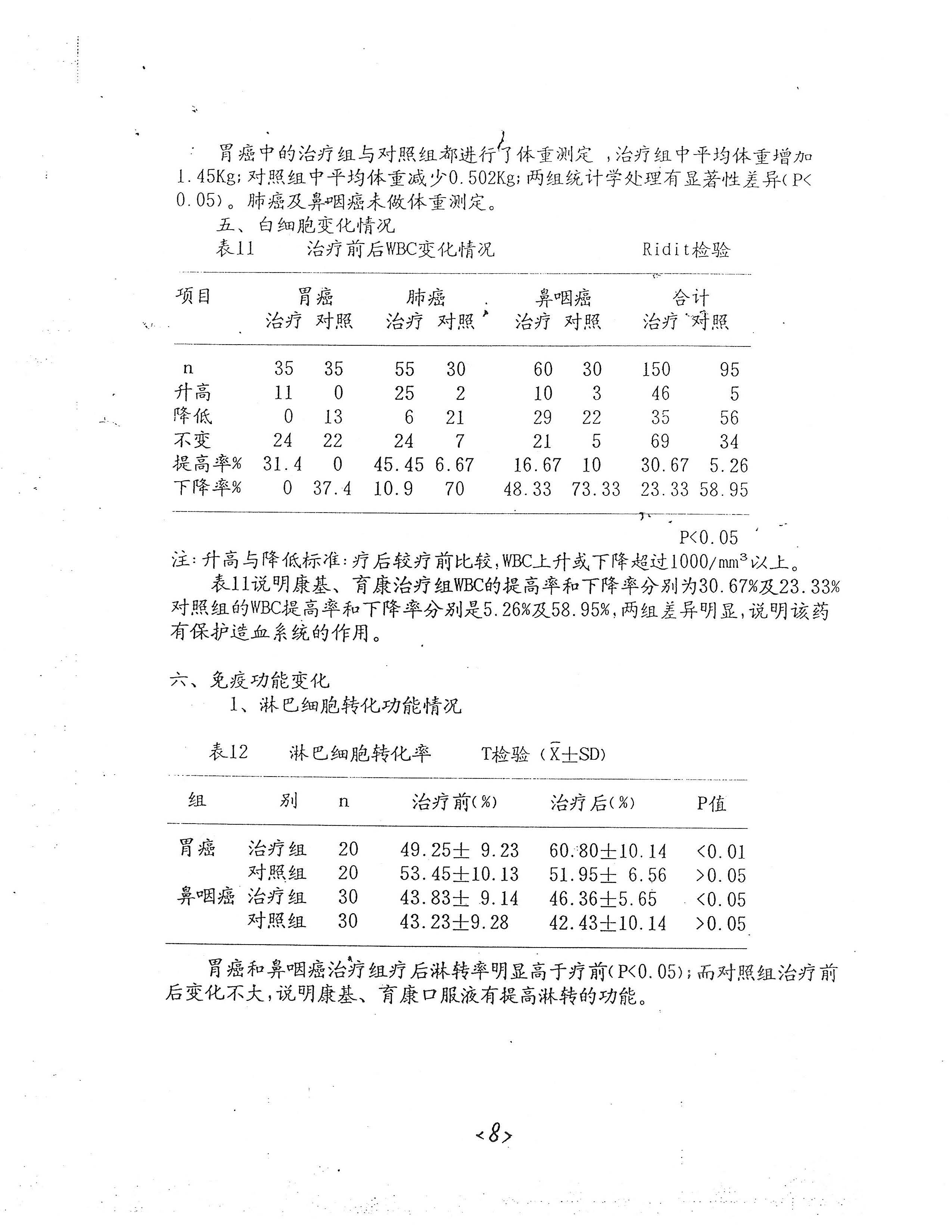clinical_Page_10