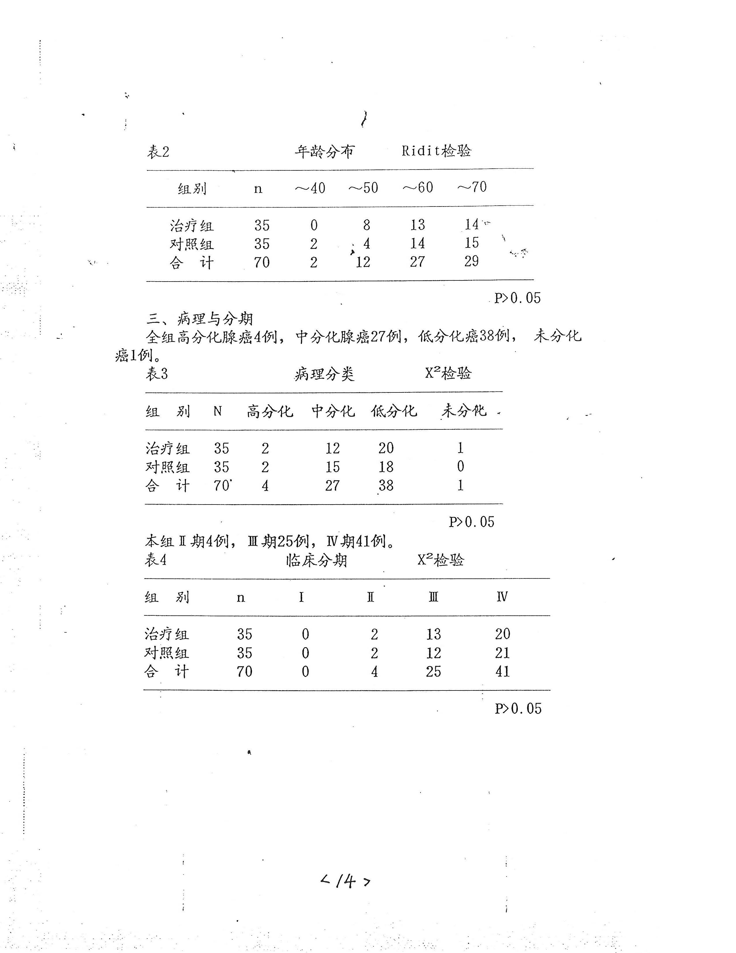 clinical_Page_16