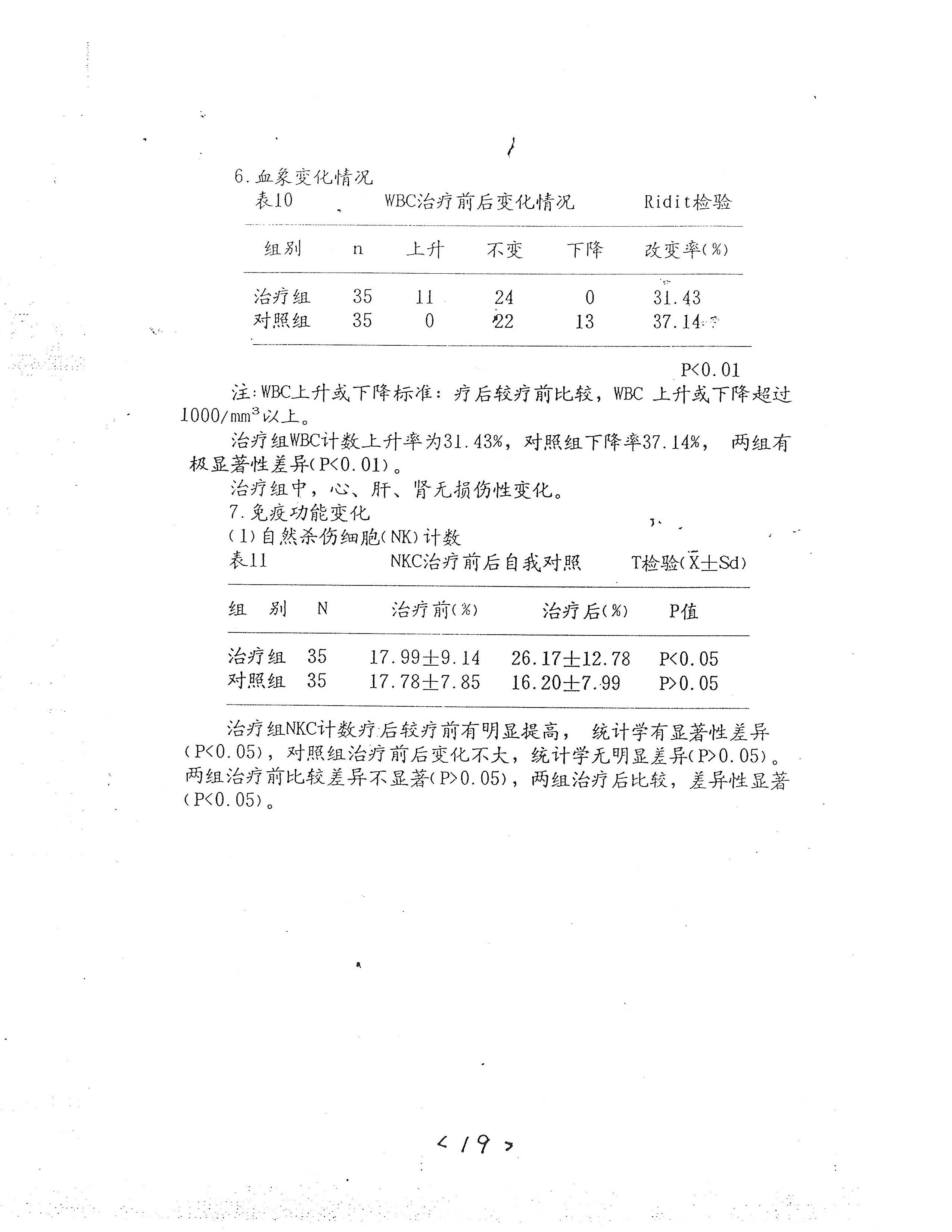 clinical_Page_21