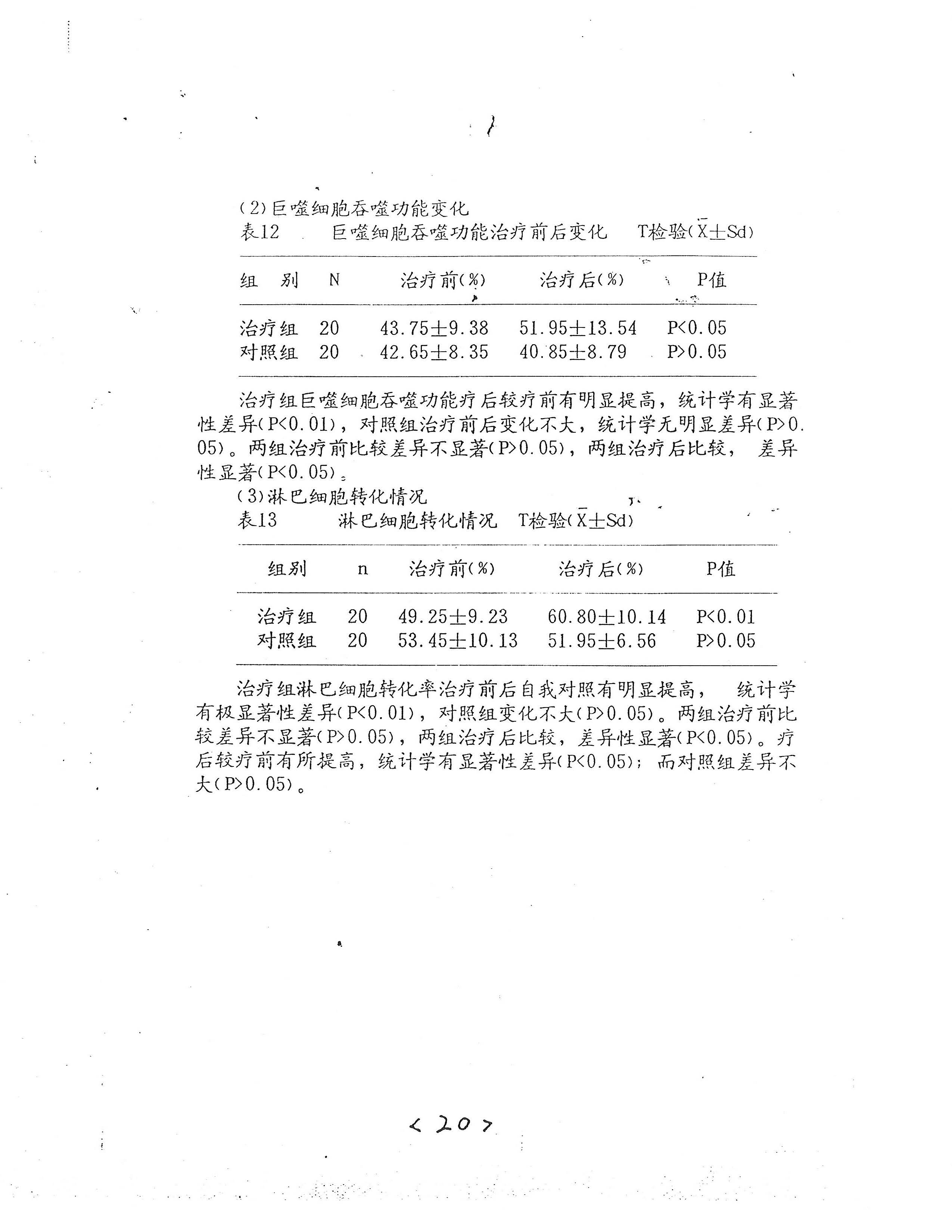 clinical_Page_22