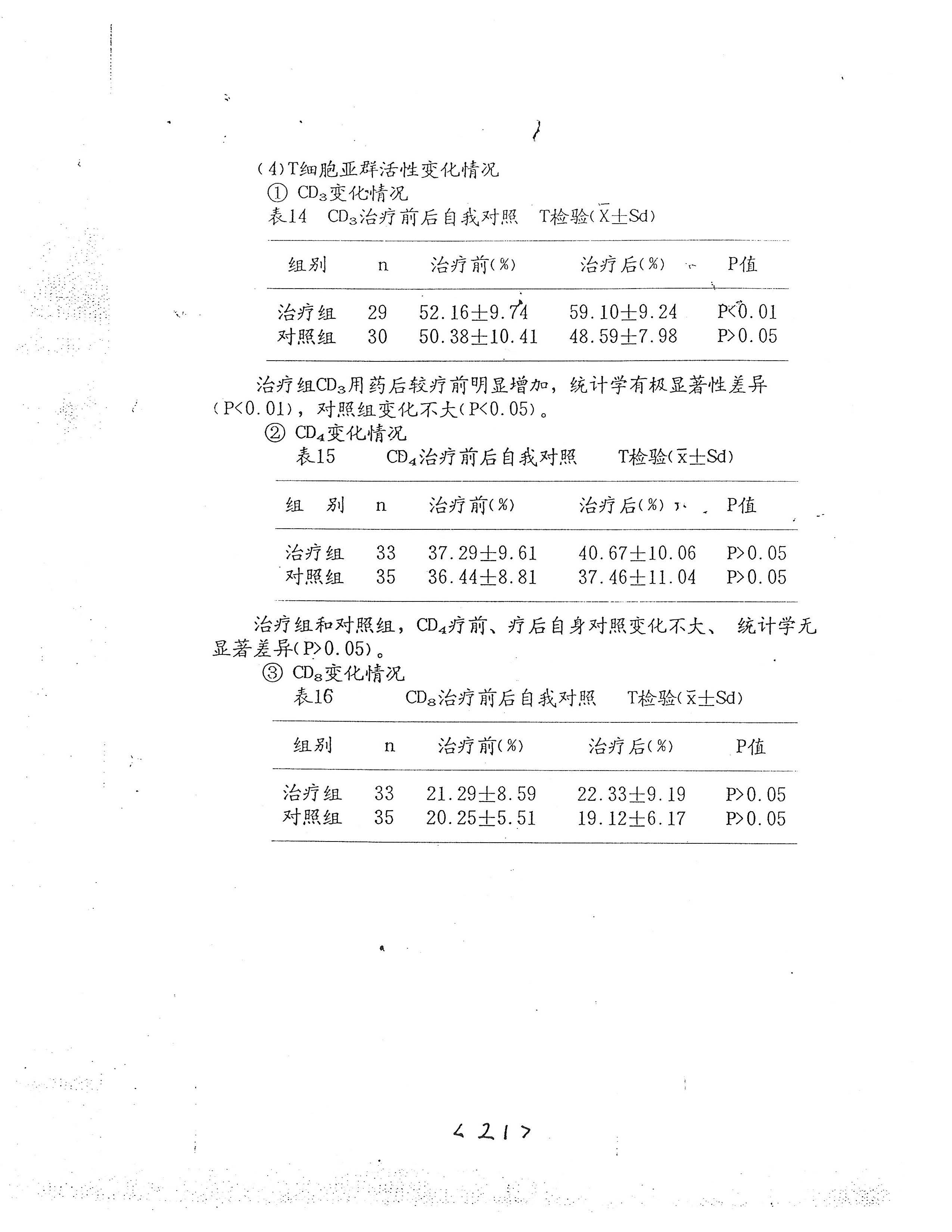 clinical_Page_23
