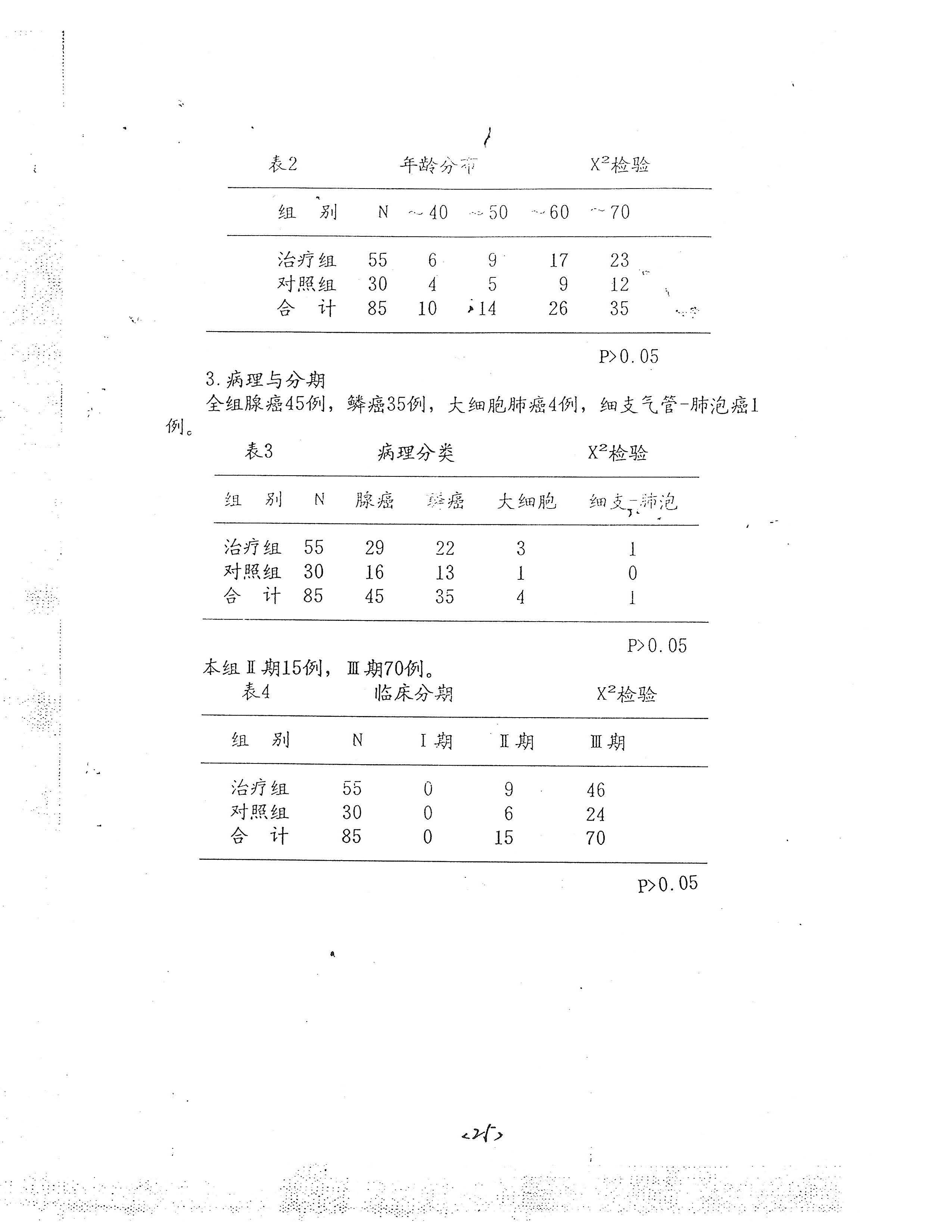 clinical_Page_27