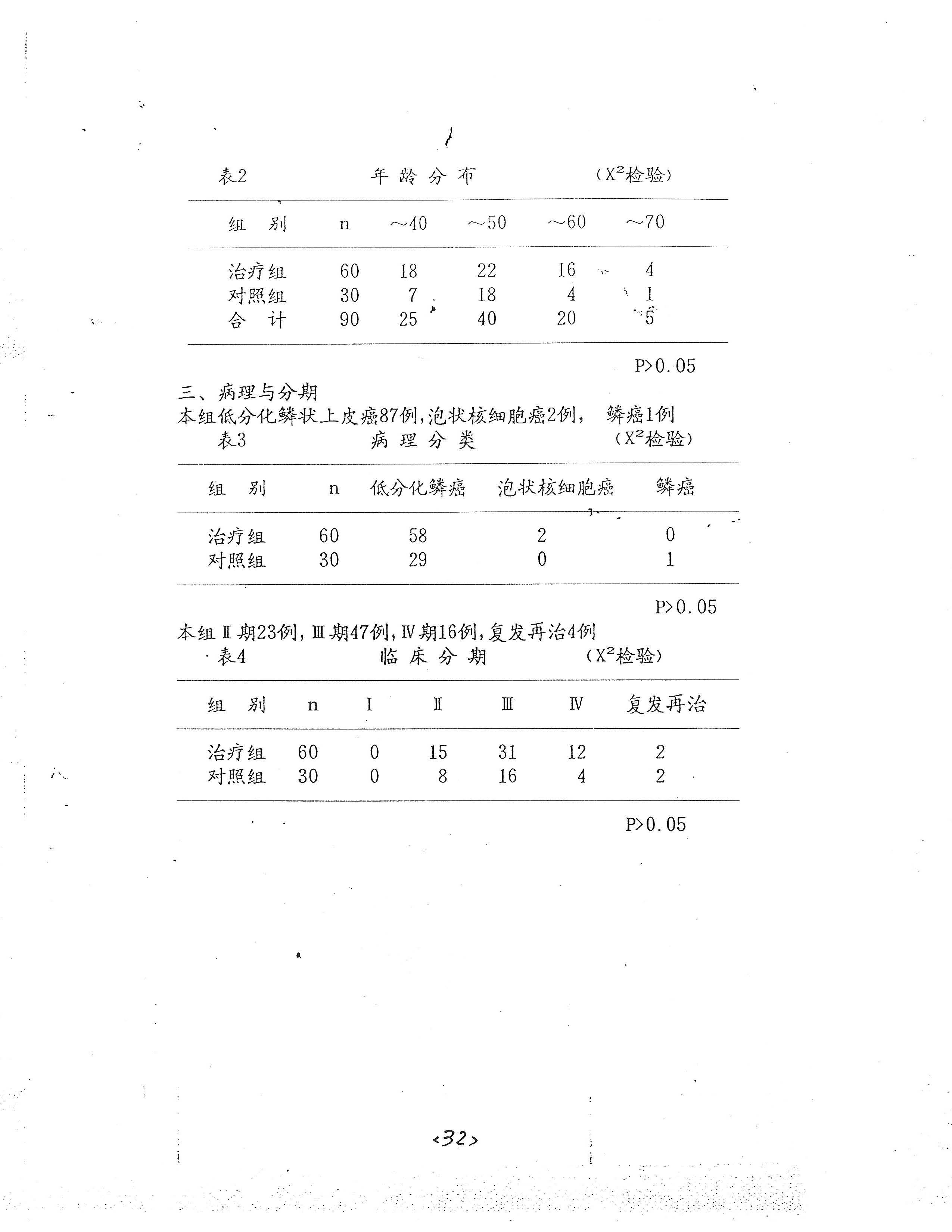 clinical_Page_34