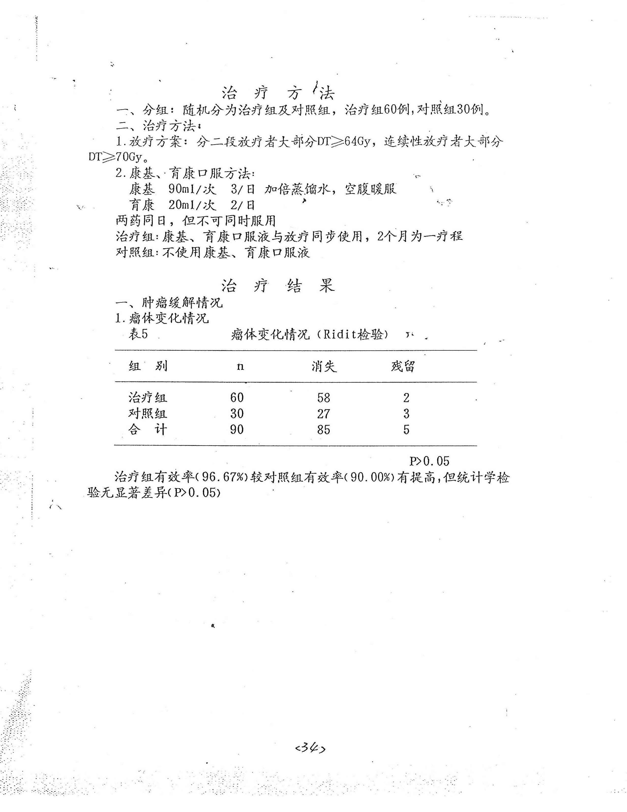 clinical_Page_36