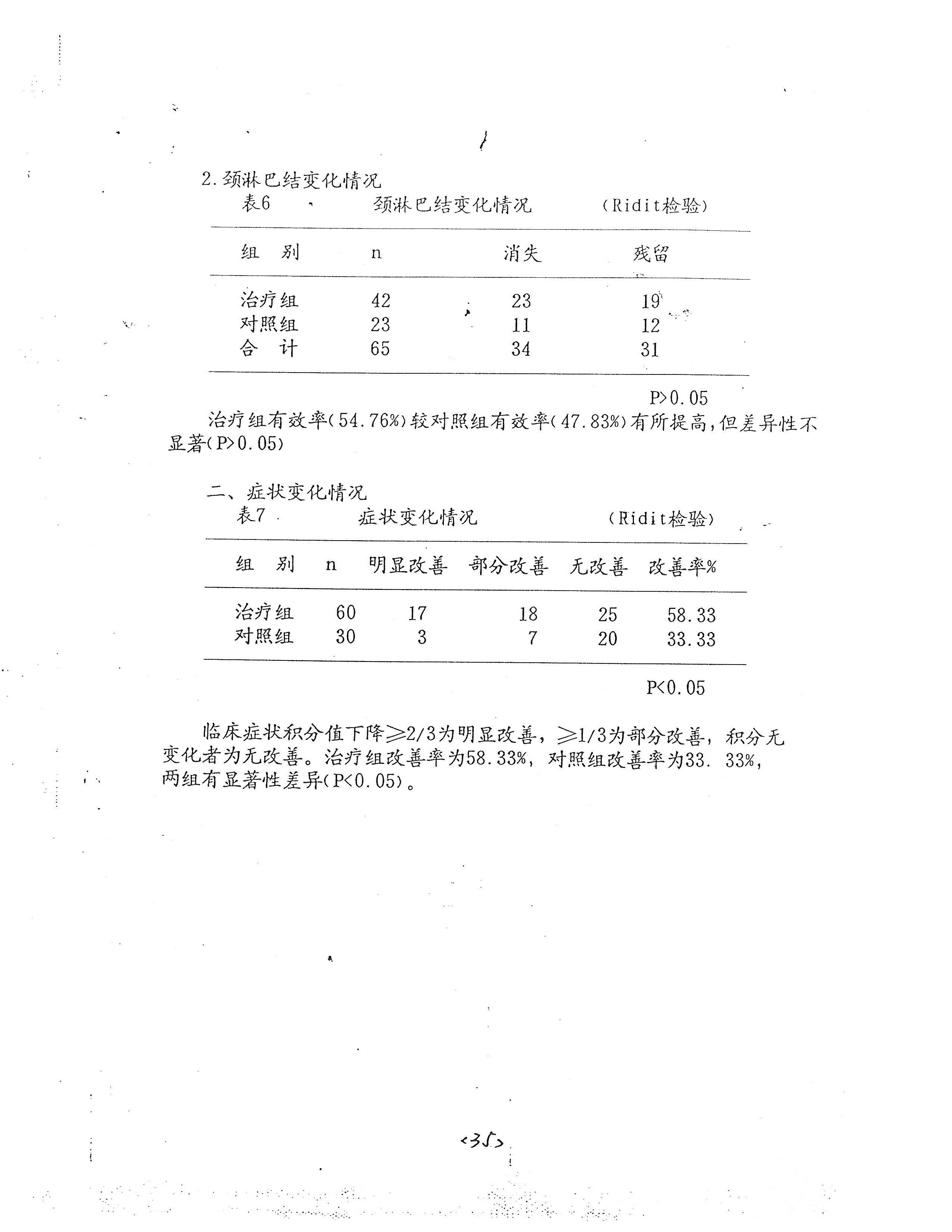 clinical_Page_37