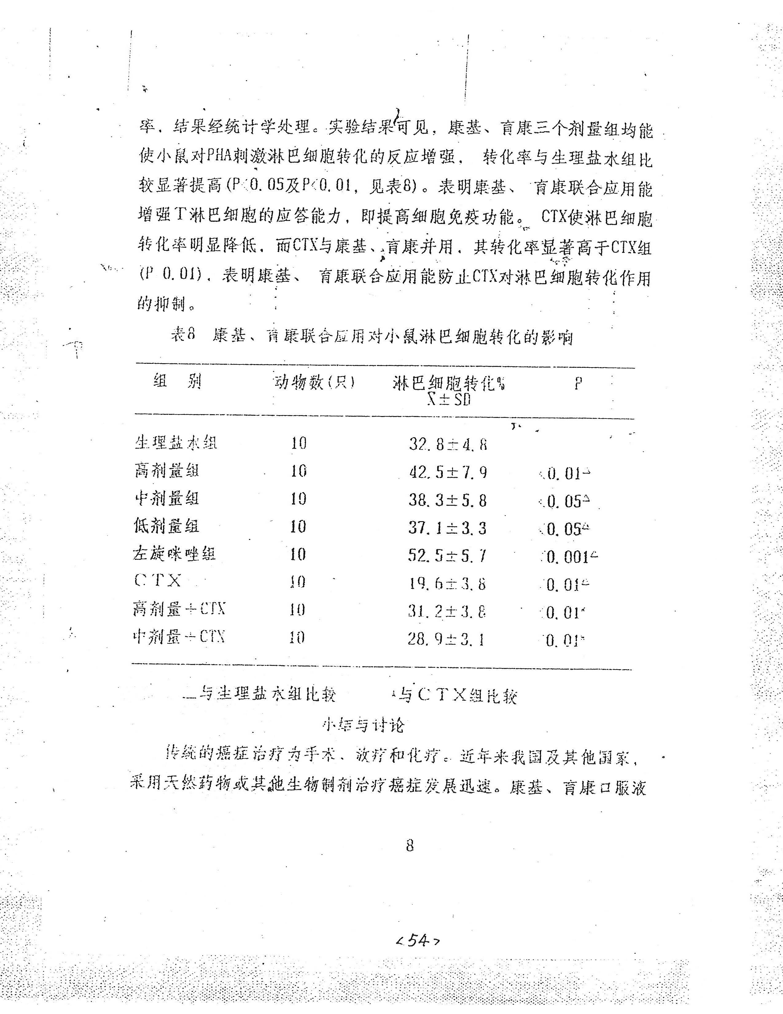 clinical_Page_56